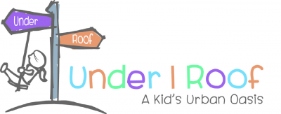 Nice Under 1 Roof Kids Ltd