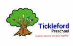 Tickleford Preschool