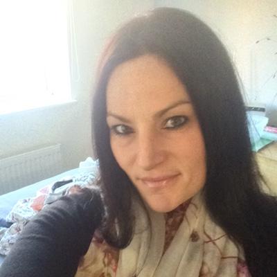 Online dating peterborough uk