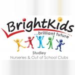 Bright Kids Studley