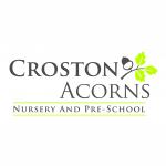 CrostonAcorns