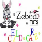 Avatar for Zebras Tots