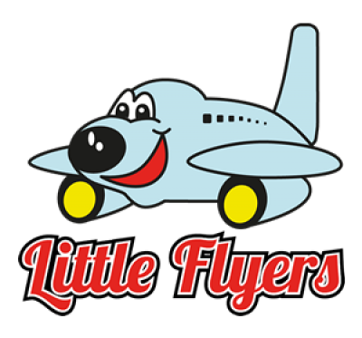 Image result for Little Flyers Childcare EDINBURGH