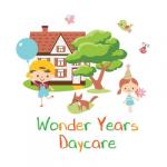 Wonder Y