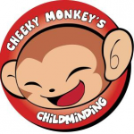 Cheeky m