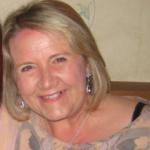 Anne Harding