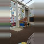 Fozia s Childcare