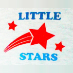 Little S