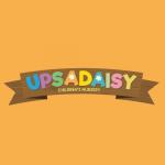 UPSADAISY NURSERY