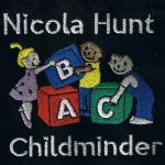 Nicola H