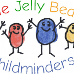 Avatar for Little Jelly Beans