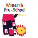 Wonersh