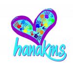 Hanakins