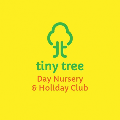 Nursery In Leeds Shine Childcare Limited Childcare Co Uk