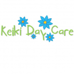 Keiki Day Care