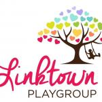 Linktown