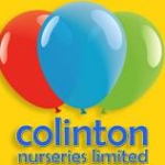 Image result for Colinton Nurseries Limited