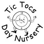 Tic Tocs