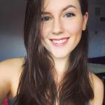 AmeliaK