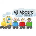 Avatar for All Aboard Nursery