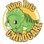 DinoTots