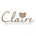 ClaireBC