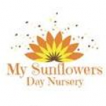 Avatar for MySunflowersNursery