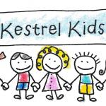 Kestrel Kids