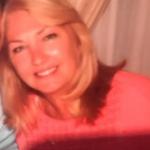 Julie 23
