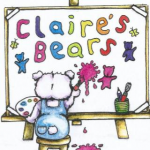 Claires Bears