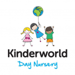 Avatar for Kinderworld Nursery