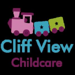 Cliff view childcare
