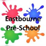 Eastbour
