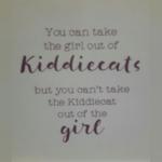 KiddieC