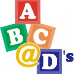 ABCAtDs Child Care