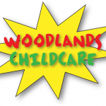 Woodlands Childcare