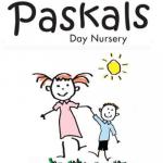 Paskals Day Nursery