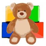 TeddyW
