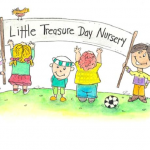 LittleTreasure