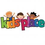 KidsPlac