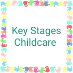 Key Stages Childcare