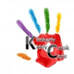 Kim Cook