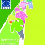 Kid Ease