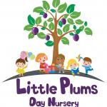 LittlePlumsNursery