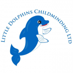 Avatar for Little Dolphins