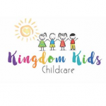 Kingdom Kids Childca