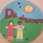 DsDaycare