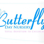 Butterfl