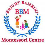 Avatar for Bright Bambini Monte