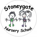 Stoneyga